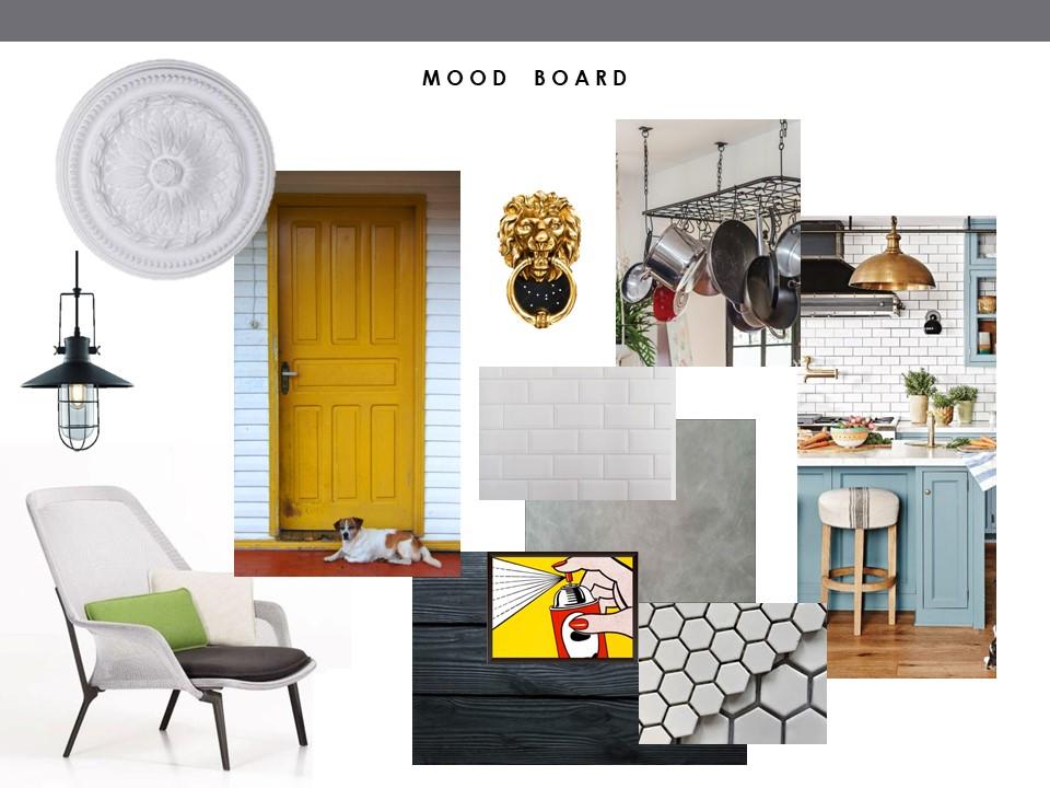 moodboard-apto-higienopolis